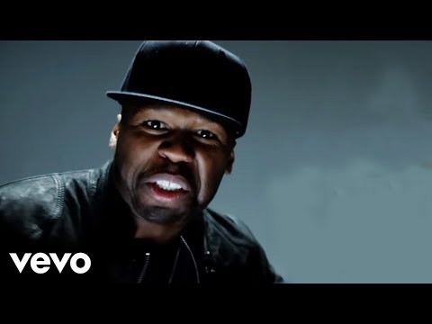 50 Cent - Major Distribution (Explicit) ft. Snoop Dogg, Young Jeezy