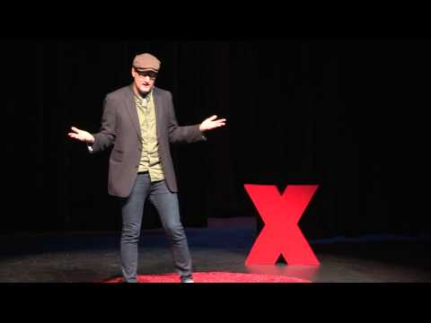 "How to Interview ""Almost"" Anyone 