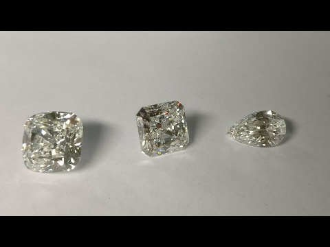 HOW TO BUY SOLITAIRE DIAMONDS THROUGH BID OR AUCTION FOR JEWELLERY SRK EXPORTS MUMBAI, INDIA