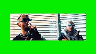 NANE -  FLUTURE 🦋 feat. EL NINO (video oficial)
