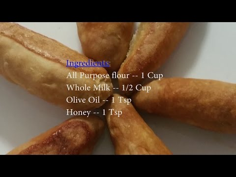 Teething food for Young kids (Indian Kids)