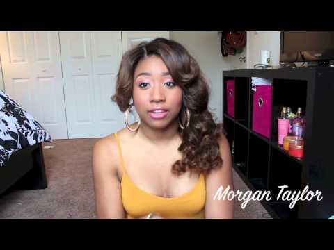 ❤ College Talk ⎮How I Budget & Make Money ⎮