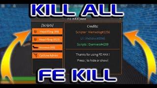 kill+all+script Videos - 9tube tv