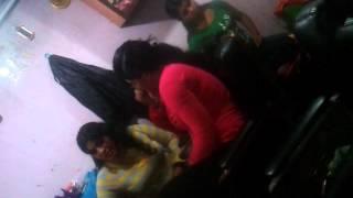 bhubaneswar beauty parlour
