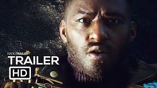 DEATHLOOP Official Trailer (E3 2019) Sci-Fi Game HD