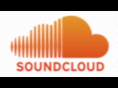 Increase Your Soundcloud Followers, Likes, Plays, Comments, Reposts.