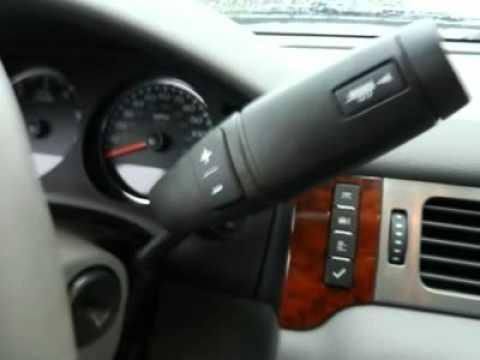2011 Chevrolet Tahoe - Sport Utility Easton Maryland R0221