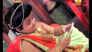 Paramavatar Shri Krishna 100 Episode Celebration On Sets   &tv