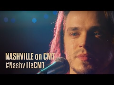 NASHVILLE on CMT | Character Catch Up feat. Connie Britton and Hayden Panettiere