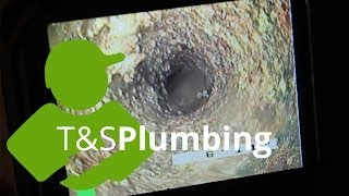 How To Fix A Clogged Drain Or Pipe The Right Way