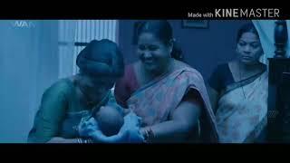 Savitri_full_video_ Edited By Siyaram Khorwal 9828945776