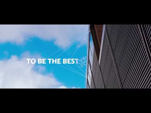 Study with the best - Education at UniSA