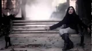 Soneya -(Hamza Malik Ft Alena Khan)-Sad Song-