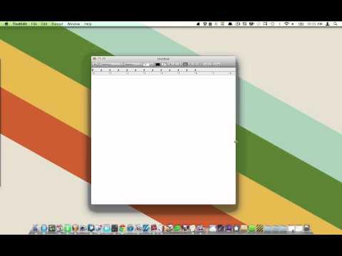 Mac OS X Lion's Fancy New Window Resizing Tricks