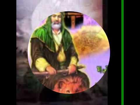 Xxx Mp4 محمد الحيدر محمد المدريدي صورالمسلمين عليهم السلام 3gp Sex