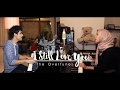 I Still Love You - The Overtunes (Ost. Cek Toko Sebelah COVER) | Alya Nur Zurayya ft. Algyleft