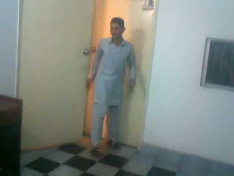 Xxx Mp4 Karachi28500 3gp 3gp Sex