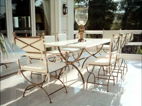 Outdoor furniture Bristol Patio furniture Wolverhampton Camden Derby - 2017 Patio Furniture Tips Cleaning Green Mould On Patio Furniture