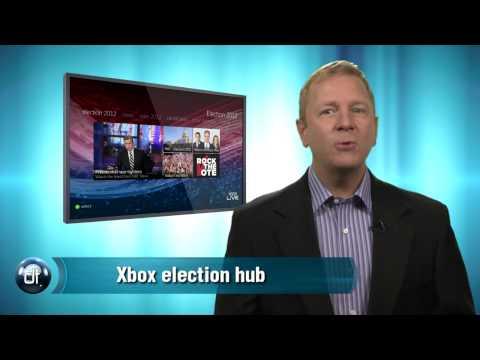 DT Daily: Obama on Reddit, Samsung's Windows 8 line-up, 4Chan strikes again