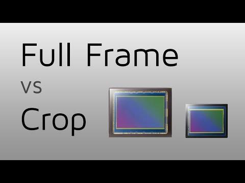 Sony PXW-FS7 4K Super 35mm Exmor CMOS sensor XDCAM camera FUNCTIONAL ...