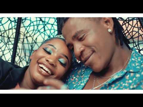 Xxx Mp4 Fabiola Ft Rich Bizzy Nifuna Che Iwe Official Music Video 3gp Sex