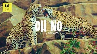 free) chill boom bap hip hop instrumental x lofi Type Beat