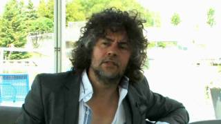 The Flaming Lips Interview - If you