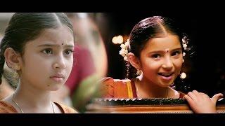 Tamil Full Movie | Tamil Super Hit Movie | Family Entertainer Movie | Tamil Online Movie | HD Movie