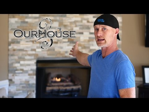 OURHOUSE MAKEOVERS & HANDYMAN SERVICES - OurHouse DIY