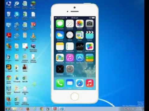 Remove VPN settings from your iPhone 5s and browse the internet faster