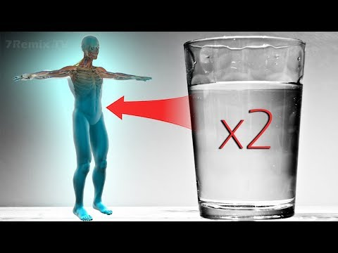 Drink Warm Water In The Morning, This 11 Things Will Shock You'll Not Believe. *IMPORTANT*