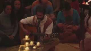 OROT- Veahavta Leraacha Kamocha | אורות - ואהבת לרעך כמוך