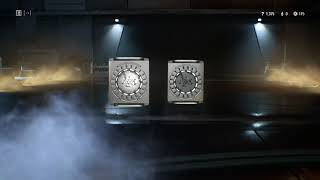 Star Wars Battlefront 2 Unlock Royalty Campaign Crate