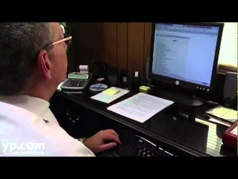 Divorce Attorneys Wilmington NC Highsmith Law Firm PA