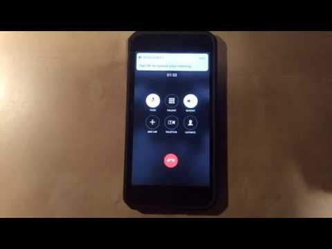 How To Quickly Unmute an iPhone Call on a Locked Phone in 2 Taps