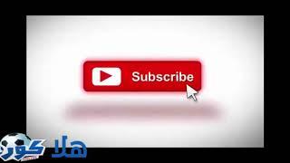 مباراة الاهلي والداخلية بث مباشر بتاريخ 20-02-2019 الدوري المصري
