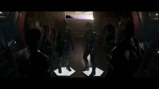 Download Captain Marvel Starforce - Deleted Scene - CAPTAIN MARVEL (2019) Movie Blockbuster(1080p)HDTS Video