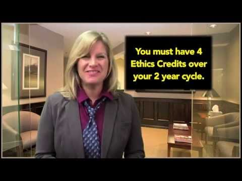 Ethical Challenges for Busy NJ Attorneys