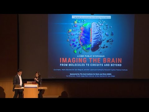 Kavli Institute for Brain and Mind: Imaging the Brain - Wrap-Up Question and Answers Closing Remarks