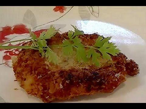 My Recipe for Potato Cakes or Potato Pancakes using Panko Bread Crumbs ...  So Crispy and Good!!