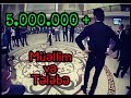 Download  Muellimin Telebesi Ile Lezginka Reqsi . Sumqayit  MP3,3GP,MP4