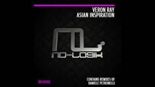 Veron Ray  Asian Inspiration Original Mix
