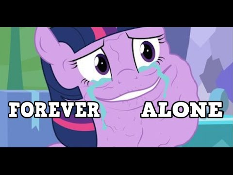 TWILIGHT PLANS TO CATCH UP WITH OLD FRIENDS