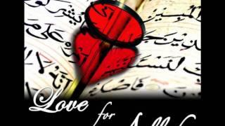Talib Al Habib - Kalimatan