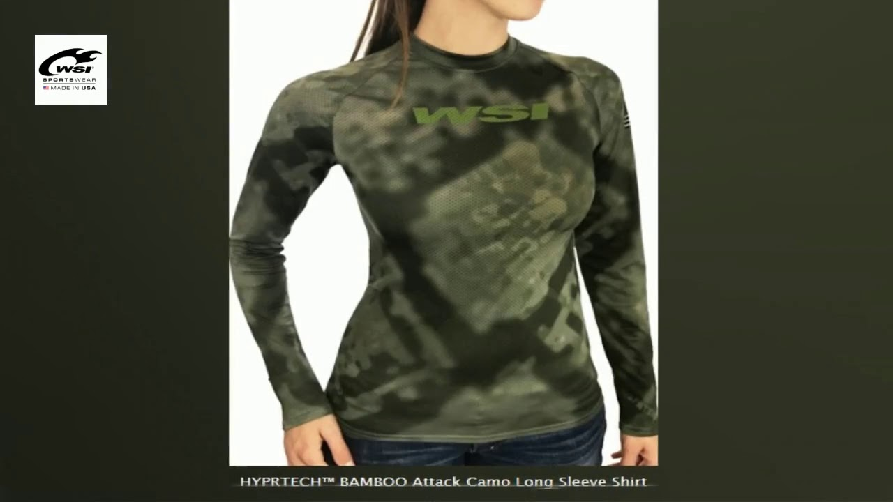 Online Promo Discount Code For Men's & Women's Hunting And Outdoor Clothing Gear - WSI Sports (July)