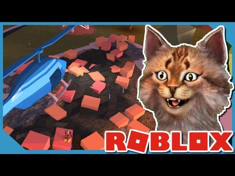 NEW ROBBERY PLACE COMING SOON!! - ROBLOX JAILBREAK UPDATE