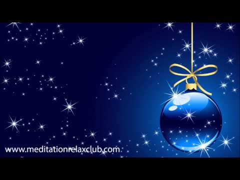 Christmas Music 2014: Classical Traditional Instrumental Christmas Music for ChristmasTime