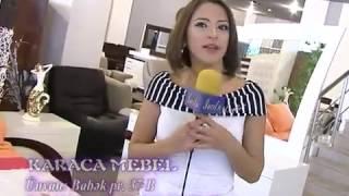 KARACA MEBEL, AZERBAYCAN, BAKU, BABEK PR 38A.  Tel: (+99412) 514 56 58 (+99412) 514 56 59