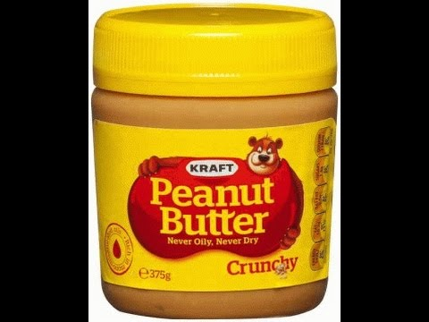 Peanut Butter Can Manage Appetite And Blood Sugar