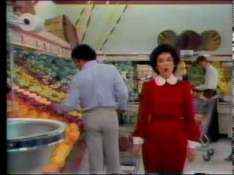 Bi Lo Commercial